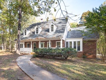 5501 Stonebridge Road Pleasant Garden, NC 27313 - Image 1
