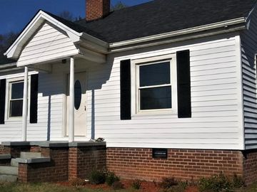 1809 Kings Road Shelby, NC 28150 - Image 1