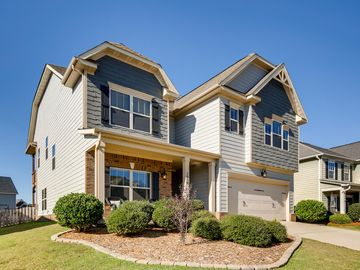 2019 Terrapin Street Indian Trail, NC 28079 - Image 1