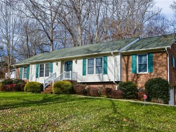 169 Roquemore Road Clemmons, NC 27012 - Image 1