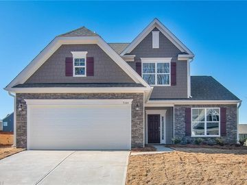5144 Quail Forest Drive Clemmons, NC 27012 - Image 1