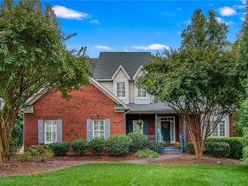 5 Reel Court Greensboro, NC 27455 - Image 1