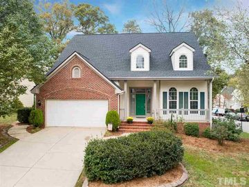 100 Brigh Stone Drive Cary, NC 27513 - Image 1