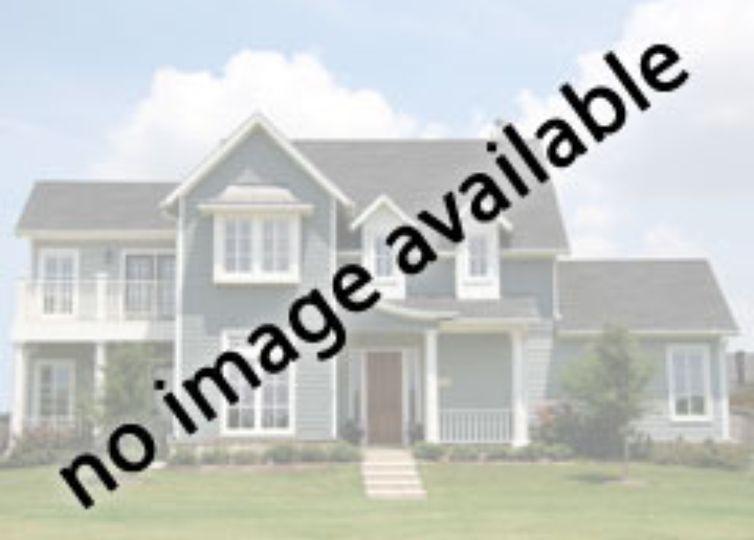 6525 Hazelton Drive Charlotte, NC 28210
