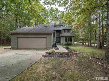 1000 Home Garden Court Wake Forest, NC 27587 - Image 1