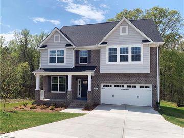911 Maxine Street Kernersville, NC 27284 - Image 1