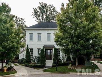 2900 Glenanneve Place Raleigh, NC 27608 - Image 1