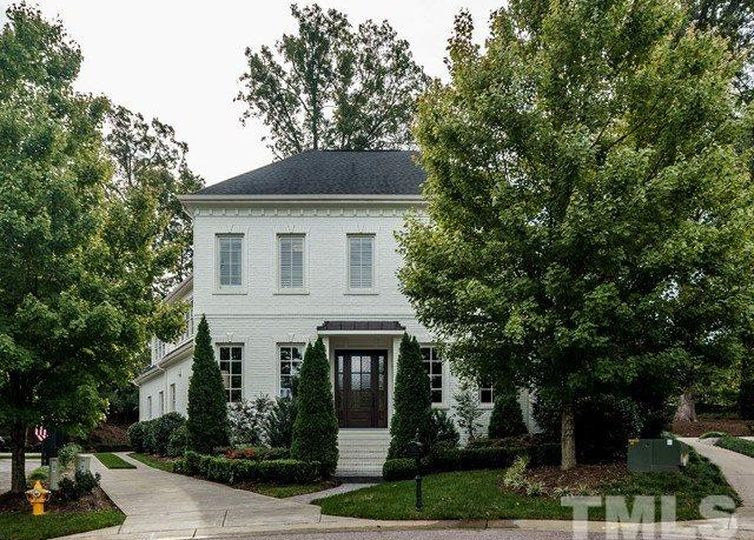 2900 Glenanneve Place Raleigh, NC 27608