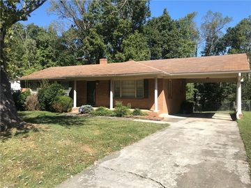 2210 Timberlake Avenue High Point, NC 27265 - Image 1