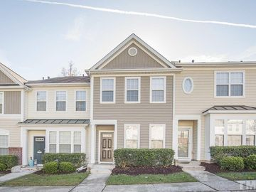 7609 Satinwing Lane Raleigh, NC 27617 - Image 1