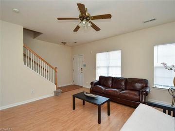 1240 Burton Avenue High Point, NC 27262 - Image 1