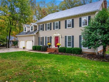 506 Wedgedale Avenue Greensboro, NC 27403 - Image 1
