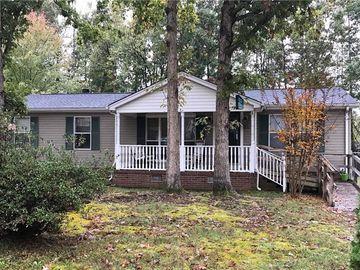 5515 Bridgeway Drive Greensboro, NC 27406 - Image 1