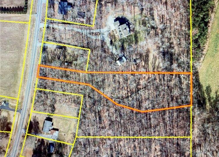 4616-N Dicks Mill Road Mcleansville, NC 27301