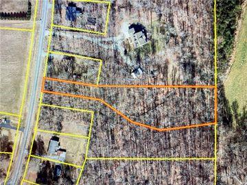 4616-N Dicks Mill Road Mcleansville, NC 27301 - Image 1