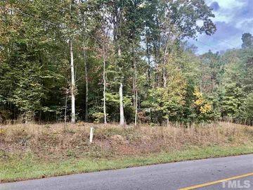 1112 Sagamore Drive Louisburg, NC 27549 - Image 1