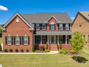 7 Drayton Hall Road Simpsonville, SC 29681 - Image 1