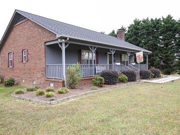2145 Keesee Road Whitsett, NC 27377 - Image 1