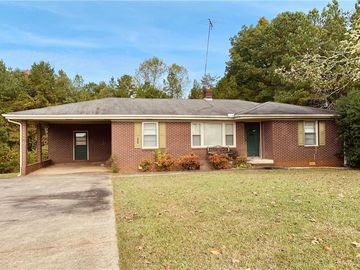 124 Holliday Road Six Mile, SC 29682 - Image 1