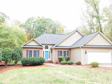 146 Birchwood Lane Mocksville, NC 27028 - Image 1