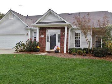 1016 Gretchen Lane Greensboro, NC 27410 - Image 1