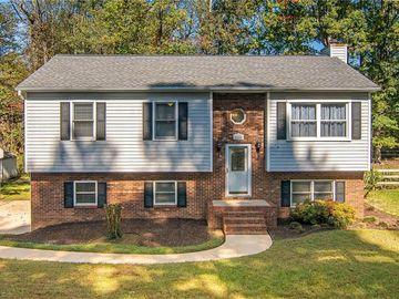 1160 Century Park Avenue Kernersville, NC 27284 - Image 1