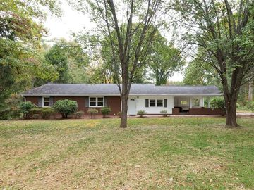 6141 Arden Drive Clemmons, NC 27012 - Image 1
