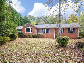 306 River Bend Road Greenville, SC 29617 - Image 1