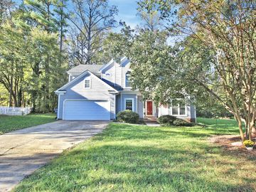 4404 Rancliffe Court Charlotte, NC 28269 - Image 1