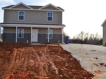 2712 Tuskegee Street Greensboro, NC 27405 - Image 1