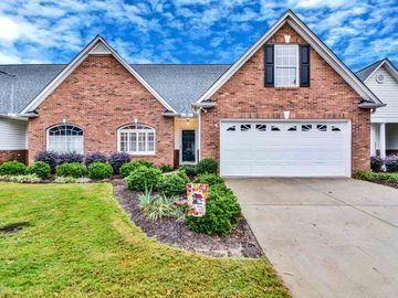 202 Boothbay Simpsonville, SC 29681 - Image 1