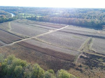 001 Schoolfield Road Ruffin, NC 27326 - Image 1
