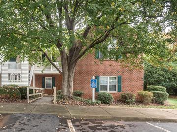 1013 Renshaw Court Cary, NC 27518 - Image 1