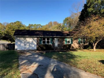 610 Second Street Gibsonville, NC 27249 - Image 1