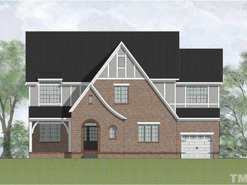 485 Adkins Ridge Road Rolesville, NC 27571 - Image 1