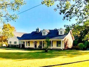 240 Knox Road Seneca, SC 29672 - Image 1
