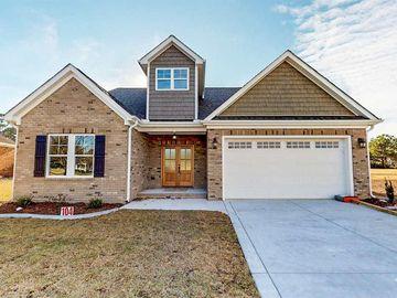 117 Muirfield Place Goldsboro, NC 27534 - Image 1