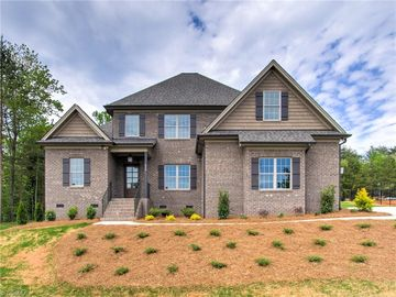920 Eastshore Circle Stokesdale, NC 27357 - Image