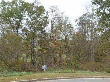 69 Hazelwood Pittsboro, NC 27312 - Image 1