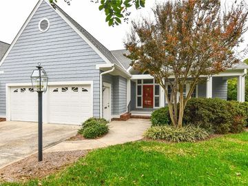 5 Sommerton Court Greensboro, NC 27408 - Image 1