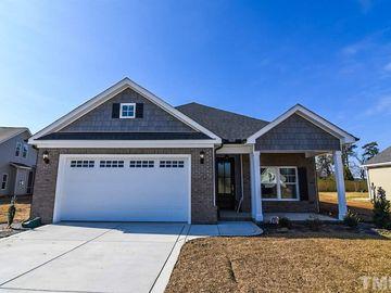 129 Muirfield Place Goldsboro, NC 27534 - Image 1