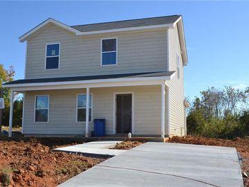 2708 Tuskegee Street Greensboro, NC 27405 - Image 1