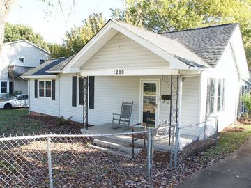 1200 N Main Street Lowell, NC 28098 - Image 1