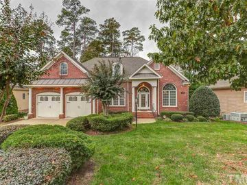 10108 San Remo Place Wake Forest, NC 27587 - Image 1