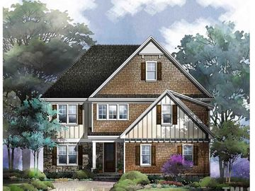 7711 Ray Road Raleigh, NC 27613 - Image 1