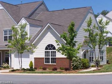 1100 Parsons Place Greensboro, NC 27410 - Image
