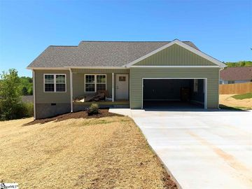 109 Sycamore Court Pickens, SC 29671 - Image 1