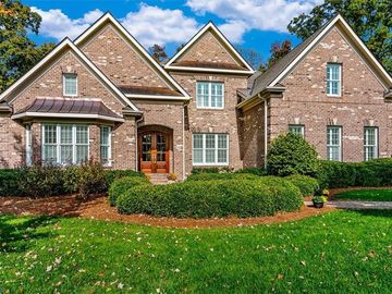 4 Wynnewood Court Greensboro, NC 27408 - Image 1