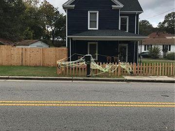 908 N Scales Street Reidsville, NC 27320 - Image 1
