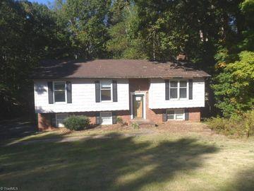 4810 Hemphill Drive Winston Salem, NC 27105 - Image 1